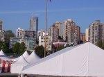 vancouver children's fest, canada