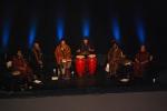 Linda Tillery & The Cultural Heritage Choir