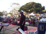 monterey reggaefest